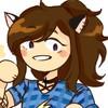 WishHoshi's avatar