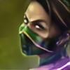 WishiDraws's avatar