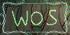 Wishing-On-Styx