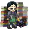 wishingatnothing's avatar