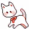 wishingbeast's avatar