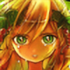 WishingBeautifully's avatar