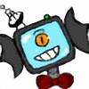 WishingDrake's avatar