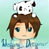 WishingDreamer5's avatar