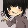 Wishinghoshi's avatar