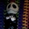 wishingonthebeststar's avatar