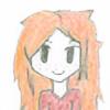 WishingStar29's avatar