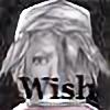 WishIWould's avatar
