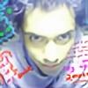 WISHKER's avatar