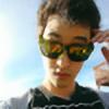 Wishlah's avatar