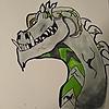 Wishline's avatar