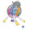 wishly11's avatar