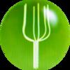 wishmaker777's avatar