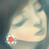 WishMeLuckie's avatar
