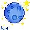 WishOnABlueMoon's avatar