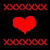 WishOnAStar220's avatar