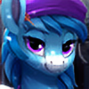 wishpony's avatar