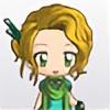 WishShimmer0584's avatar