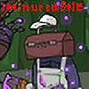 Wishsong214's avatar