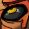 wishu's avatar