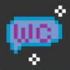 WishyChanEB's avatar
