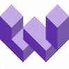 wishypw's avatar