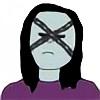 Wiskervi11ain's avatar