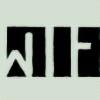 Wiskey-Tango-Foxtrot's avatar