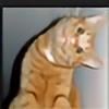WiskeyKitty334's avatar