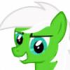 WiskeyMike1's avatar