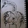 wiskine's avatar