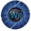 WisleyRod's avatar