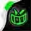 wislingsailsmen's avatar