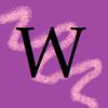wismagnet's avatar