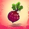Wismonth's avatar