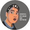 wisnu25's avatar