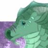Wisp--of--Smoke's avatar