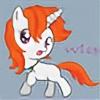 Wisp-on-Paper's avatar