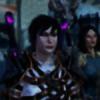 WispaDori's avatar