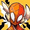 wisperwoodlands's avatar