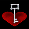 Wisplithe's avatar