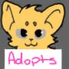 Wispy-Adopts's avatar