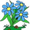 wispy-blue's avatar