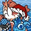 Wispy-Kun's avatar