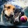 wispy256's avatar