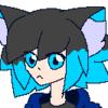 wispy3's avatar