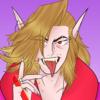 wispyaxolotl's avatar