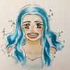 wispyclear's avatar