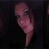 WispyLicious's avatar