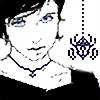 Wiss-Drake's avatar